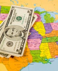 Interstate 401k -- A Road Map to Comprehensive Employee Benefits