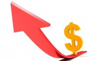 401k Investing: Trends