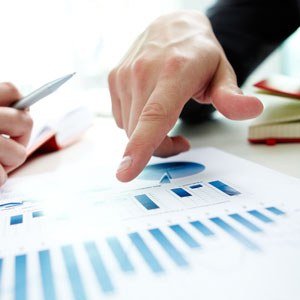 The Small Business 401k Plan in 2014: Our Clients Redefine the Conventional Wisdom - Part 1 of 3