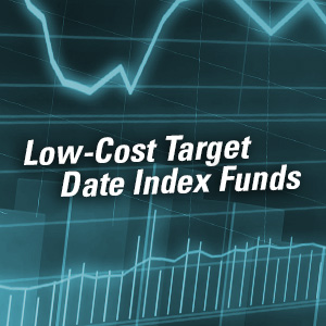 Low-cost target date index funds will fundamentally reshape the market for small business retirement plans – and soon!