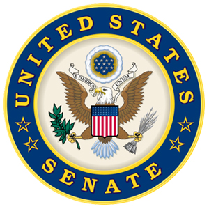 """Senate Finance Committee holds a hearing today on """"Retirement Savings 2.0."""" Here is what they should address to help small business retirement plans."""