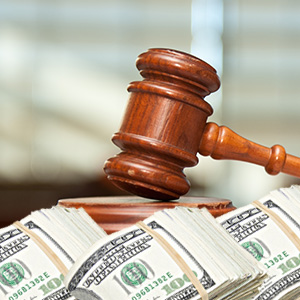 """MassMutual settled its """"functional fiduciary"""" lawsuit – a cause for hope for greater fee transparency."""
