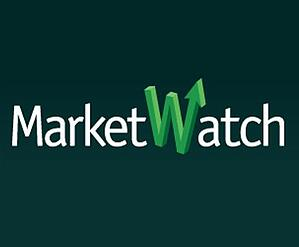 MarketWatch-Logo