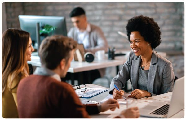 Employee Fiduciary, the most cost-efficient 401(k) for small businesses