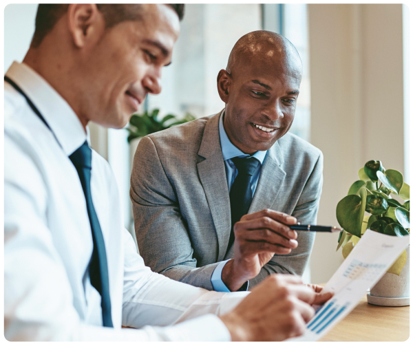 How to retire sooner with Employee Fiduciary