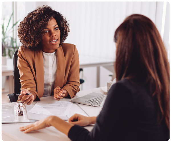 Employee Fiduciary, 401(k) for small business