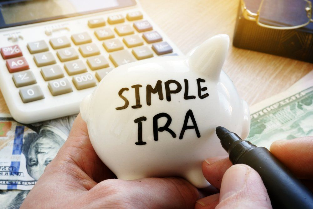 401(k) vs SIMPLE IRA: Which is Right for Your Business?