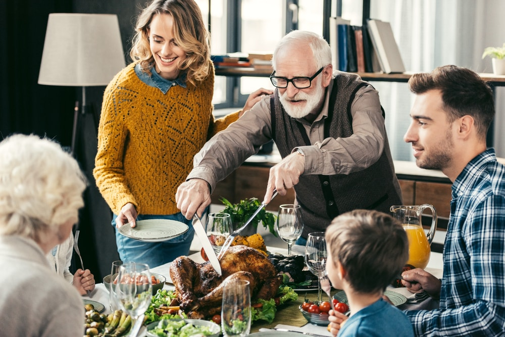 How to Attribute Family Ownership When 401(k) Plan Testing