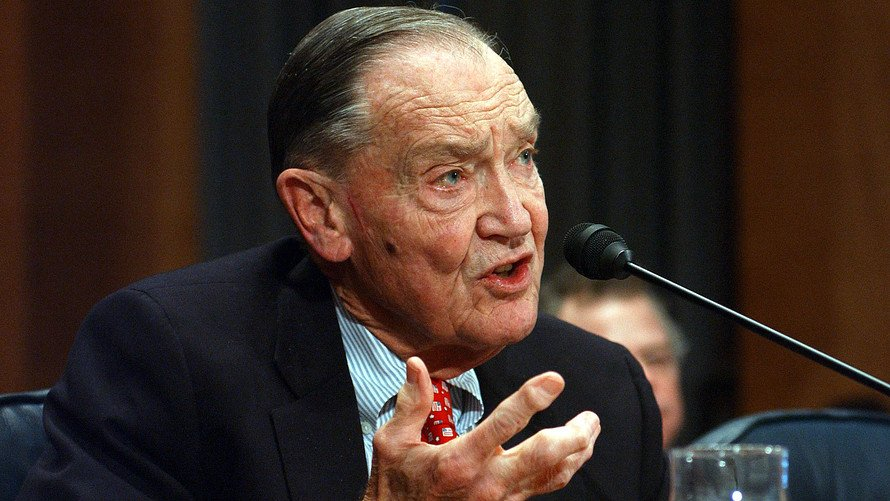 Applying Jack Bogle's Guiding Principle to 401(k) Provider Fees