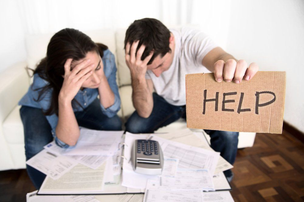 Hardship 401(k) Distributions – Frequently Asked Questions