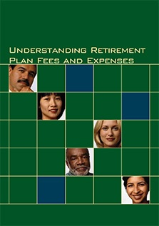 Download Guide: Understanding Retirement Plan Fees & Expenses