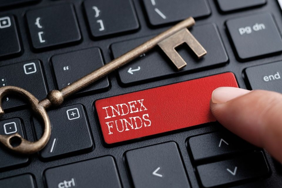 3-step-guide-for-employers-to-select-and-monitor-401k-index-funds-1.jpg