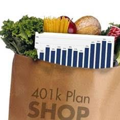 Shopping For a 401k Plan Doesn't Need To Be Overwhelming For Small Businesses; A Checklist Can Help
