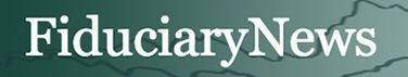 Fiduciary-News-Logo