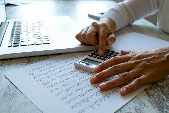 3 Questions for Calculating Small Business 401k Provider Fees