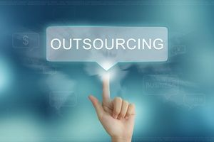 401k Fiduciary Outsourcing: Does it Actually Increase an Employer's Fiduciary Liability?