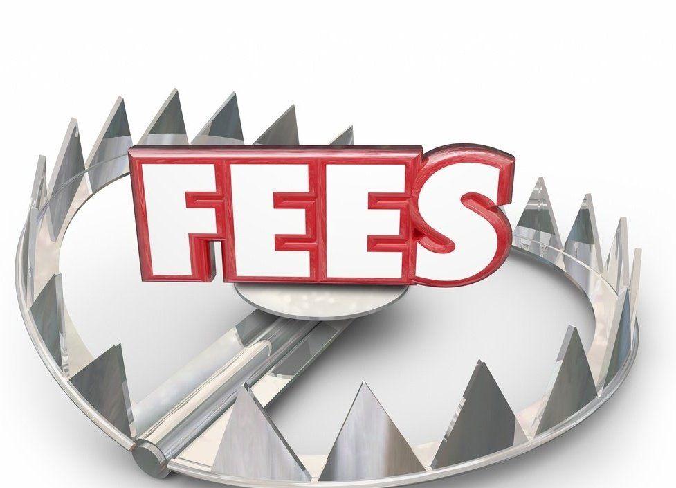 insurance-company-401k-fees-900068-edited